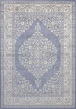 Teppich, Mace, DELAVITA, rechteckig, Höhe 6 mm,