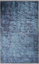 Teppich, Majestik 1200, Sehrazat, rechteckig,
