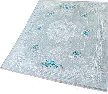 Teppich, Majestik 1300, Sehrazat, rechteckig,