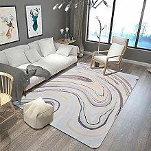 Teppich-Marmor Teppich/Anwendbare