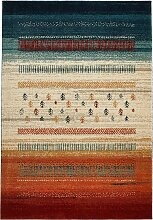 Teppich Marrakesch, beige (60/110 cm)