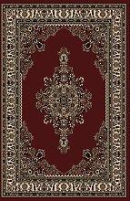 Teppich, Marrakesh 297, Ayyildiz, rechteckig,