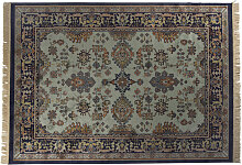 Teppich - Mo 160x230 cm