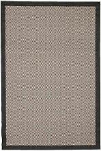 Teppich Modern Geometric 160x230cm, 160 × 230 cm