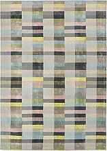 Teppich modernes Design DECO RUG PASTEL 160 cm x 230 cm
