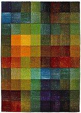Teppich modernes Design RUG BELIS 21473 21 MULTI