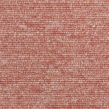 Teppich, Mosaik Nähteppich Übergroßen