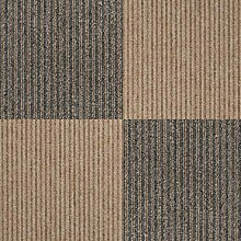 Teppich, Mosaik Nähteppich Übergroßes