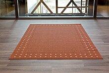 Teppich Nature Größe 80 cm X 150 cm