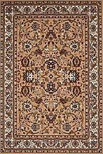 Teppich Orientalisch Orientalisches Muster