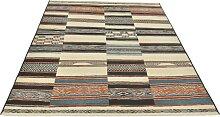 Teppich, Outdoor-Africa 41, Gino Falcone,