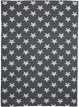 Teppich Outdoor Stars ca.120x170cm