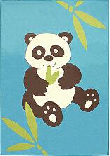 Teppich Panda