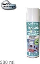 Teppich-/Polsterschutz Nano 300ml 10008015