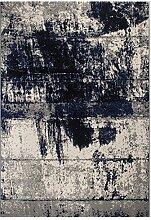 Teppich Puerto Webteppich Designteppich