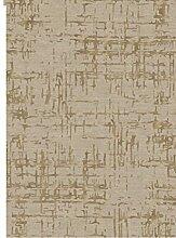 Teppich/ pure handgefertigte Teppiche/Europäischen Stil Wohnzimmer Schlafzimmer Teppich-C 120x180cm(47x71inch)