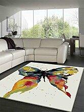 Teppich Rio 801Mehrfarbig 120x 170cm