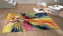 Teppich Rio 802Mehrfarbig 120x 170cm