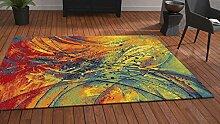 Teppich Rio 803Mehrfarbig 80x 150cm