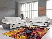 Teppich Rio 804Mehrfarbig 120x 170cm