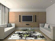 Teppich Rio 806Mehrfarbig 120x 170cm