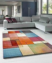 Teppich Rio 813Mehrfarbig 80x 150cm