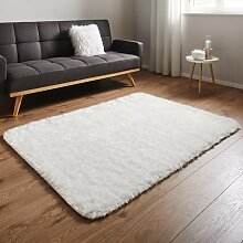 Teppich Romy ca.120x170cm