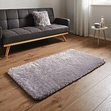 Teppich Romy ca.80x150cm