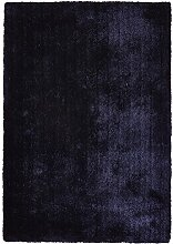 Teppich Royal 410 Blau 80cm x 150cm