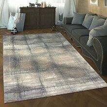 Teppich Sanchez in Beige LoftDesigns