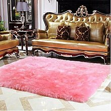 Teppich, Schlafzimmer Bettdecke, Nachttisch Wohnzimmer Teppich ( größe : 100*200cm )