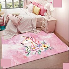 Teppich Schlafzimmer Wohnzimmer Esszimmer Cartoons