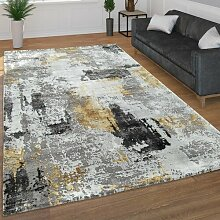 Teppich Sexton in Grau LoftDesigns