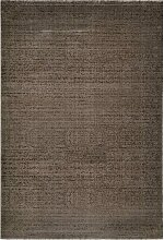 Teppich, Side 200, RESITAL The Voice of Carpet,