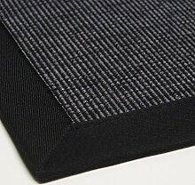 Teppich Sisal-Optik Flachgewebe modern hochwertige