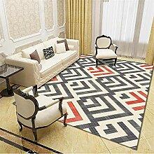 Teppich sitzecke küche Atmungsaktiver Komfort