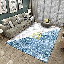 Teppich sitzecke küche Geometrisches