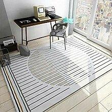 Teppich sitzecke küche Leicht zu reinigender