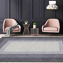 Teppich sitzecke küche Nicht verformter Teppich