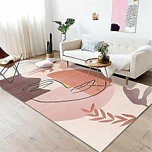 Teppich sitzecke küche Rutschfester und