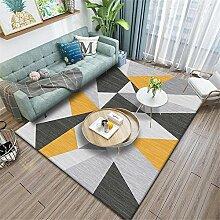 Teppich sitzecke Rutschfester und leicht zu