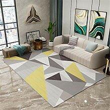 Teppich sitzecke Rutschfester und