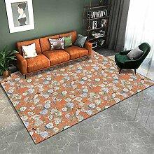Teppich sitzecke Wohnzimmer Teppich Schöner