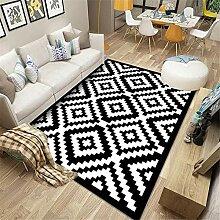 Teppich sitzecke Wohnzimmer Teppich