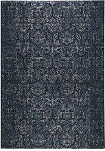 Teppich Stark 160X230