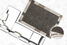 Teppich Style 103grau 80x 150cm