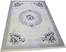 Teppich, Sultan 0167, RESITAL The Voice of Carpet,