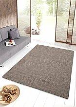Teppich Sundance Beige 160x 220cm