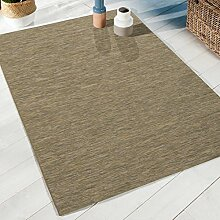 Teppich Sundance grün 80x 250