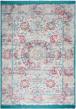 Teppich - Tante Lien 200x300 cm